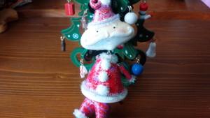 Santa-clause2