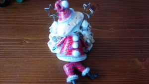 Santa-clause4